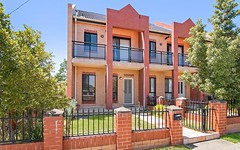 1/335-339 Blaxcell Street, Granville NSW