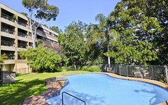208/8 New McLean Street, Edgecliff NSW