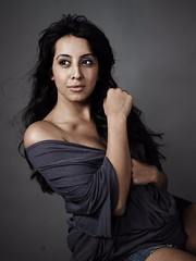 South Actress SANJJANAA Unedited Hot Exclusive Sexy Photos Set-23 (155)