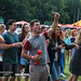 """2016-11-05 (199) The Green Live - Street Food Fiesta @ Benoni Northerns • <a style=""""font-size:0.8em;"""" href=""""http://www.flickr.com/photos/144110010@N05/33010288985/"""" target=""""_blank"""">View on Flickr</a>"""