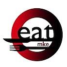 eatmke.jpg