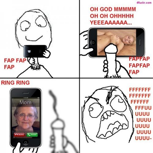 5821569363_a4214caaeb_b the world's most recently posted photos of fap and memes flickr