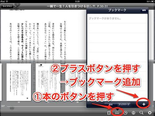 ipad_bookreader_24