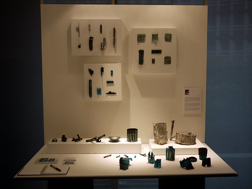 Edinburgh College of Art - Degree Show 2011 -