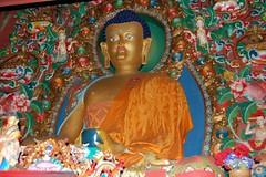 Tengboche monastry Buddha (Victor SCY) Tags: nepal mountain lake glacier himalaya khumbu everest dole lukla lhotse nuptse amadablam highpass pangboche khumjung monastry thamserku chola gokyo monjo labouche tengboche dingboche gorakshep namchebazaar everestbasecamp kalapatthar solu cholatse phadking syangboche kangtega phortse sagamarthanationalpark
