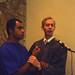 Batismo/Semana de Oração - 2005