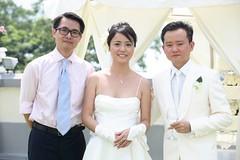 DPP_0120 (magician ping) Tags: wedding kc kama