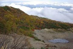 http://www.flickr.com/photos/tsuda/1575600338/in/set-534457/