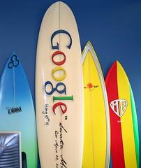 複合検索に有効なGoogle検索ボックス用 Greasemonkey
