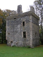 Knockdolian Castle (Shug1) Tags: old castle scotland ayrshire colmonell knockdolian