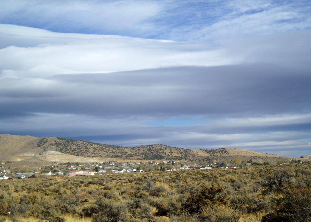 Nevada_Desert_2005_2