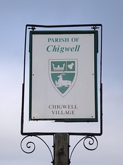 Picture of Locale Chigwell