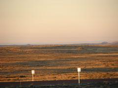 IMG_3251 (Beau Woods) Tags: arizona usa holbrook