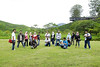 Group Picture @ Sg Palas Boh Tea Plantation (irwandy) Tags: cameron malaysia nd cameronhighlands teaplantation boh perak bohtea irwandy sungaipalas sungeipalas sgpalas ladangteh