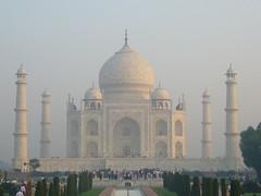 Agra Photo