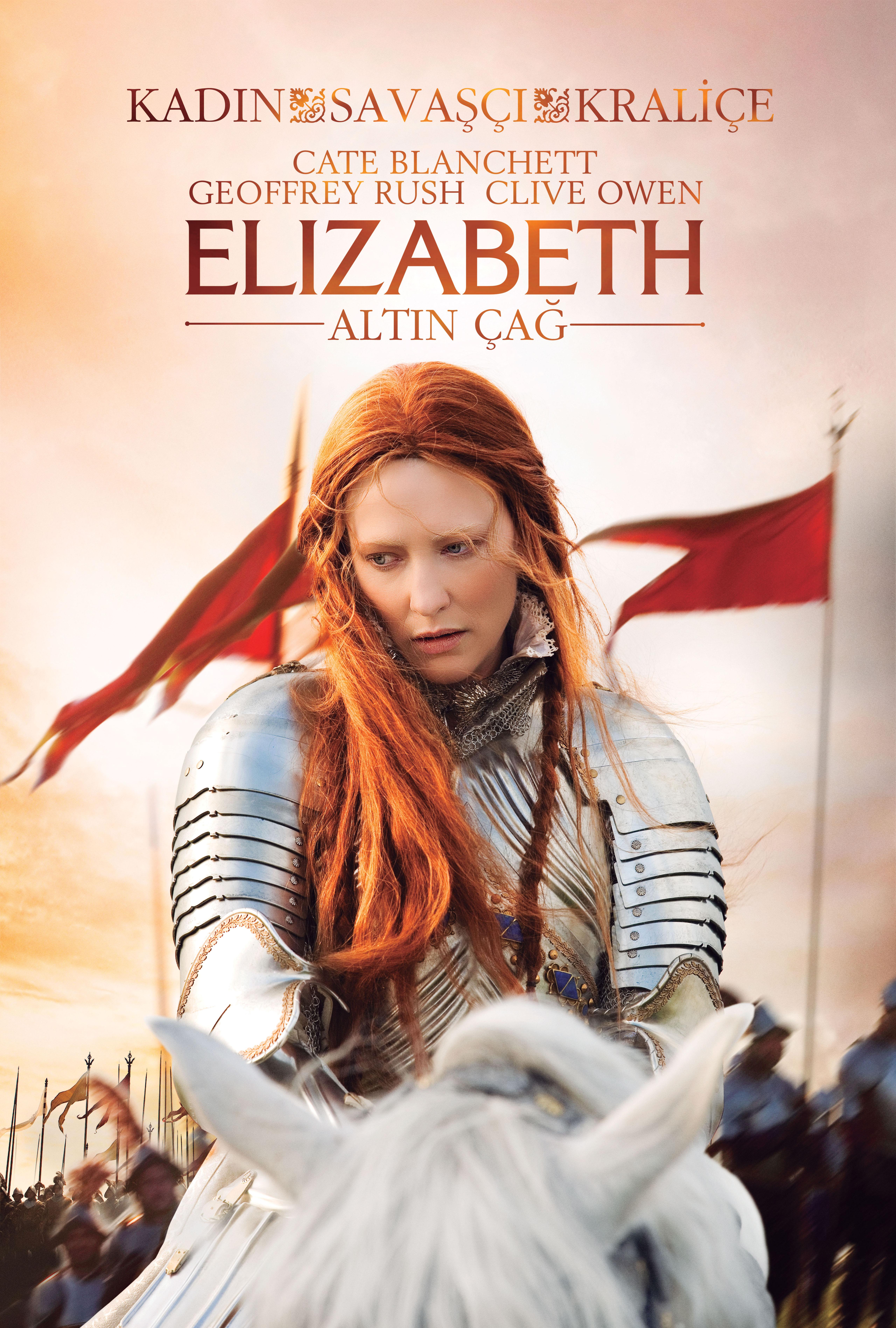 Elizabeth Pa Movie Theaters