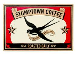stumptown_logo_2