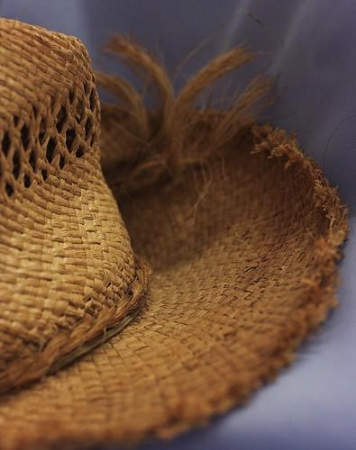 Happy Sombrero