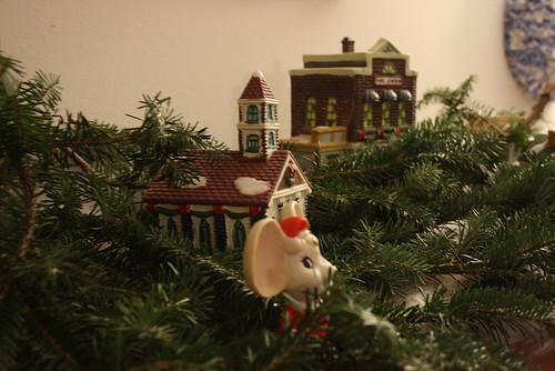 christmast decorations 012