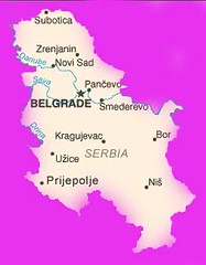 serbia_map3