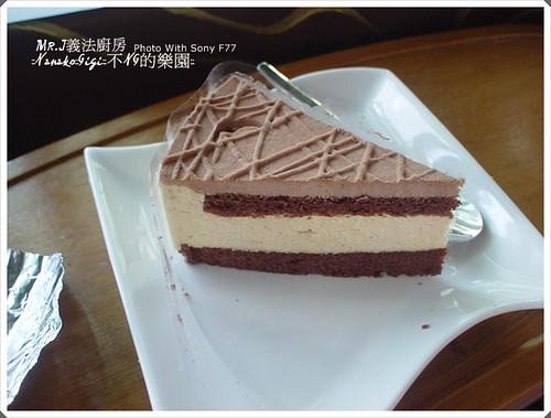 Mr.J義法廚房DSC00669