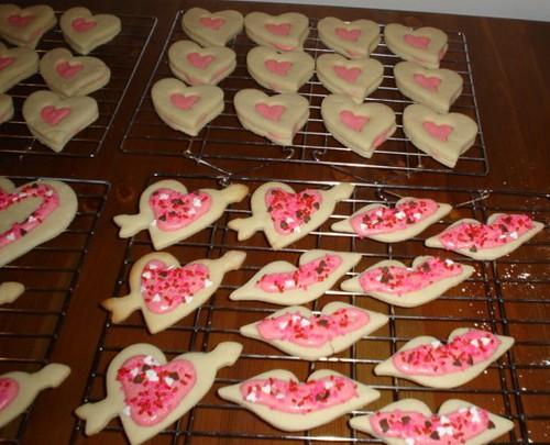 vday_cookies4