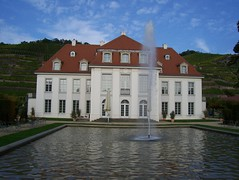 Bild 224 (HP-TEACHER) Tags: castle germany deutschland saxony schloss schlsser burgen wackerbarth