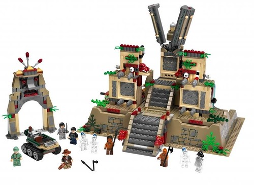 indy4-lego-temple-of-the-crystal-skull[1]