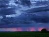 Pink Rain Brings Pink Days (AnnuskA  - AnnA Theodora) Tags: sunset night happy cloudy londrina blueribbonwinner dramaticclouds interestingness8 pinkrain passionphotography 3000v120f abigfave anawesomeshot aplusphoto goldenphotographer favemegroup4 favemegroup6 superbmasterpice spetacularlandscapes lerroville