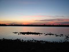 IMG_0370 (apamean) Tags: sunset ottawariver