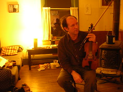 John Gallagher (sprout333) Tags: elkins musicfiddle