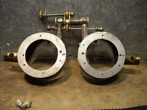 Steampunk Goggles, 16/01/08, 4