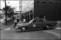 Akron Fire car (vcrimson) Tags: ohio fire summit firedept akron restorations