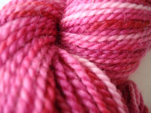 Pink Pr0n 028