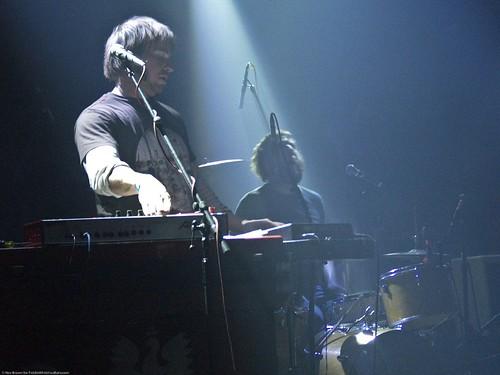 20080124-SSM @ Gramercy Theater-04