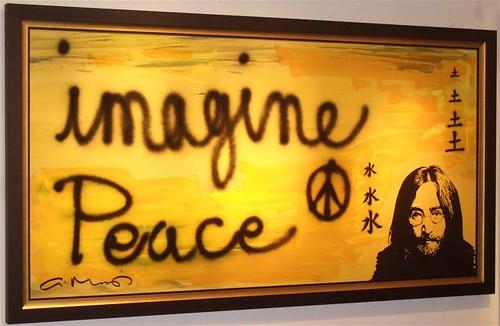 imaginepeace.jpg