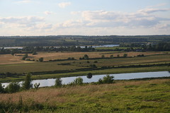 River Trent (mistymorning23) Tags: rivers englishcountryside trentvalley