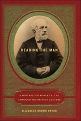 Reading the Man
