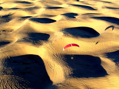 Glamis Dunes 5 (by Bruce (bioflyer))