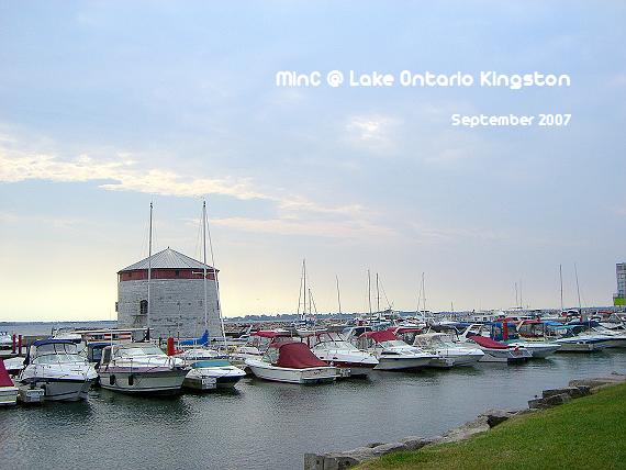 Lakeshore08