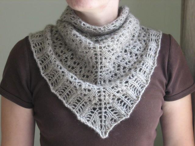 Ravelry Knitting Lace 10 Free Knitted Lace Patterns Patterns