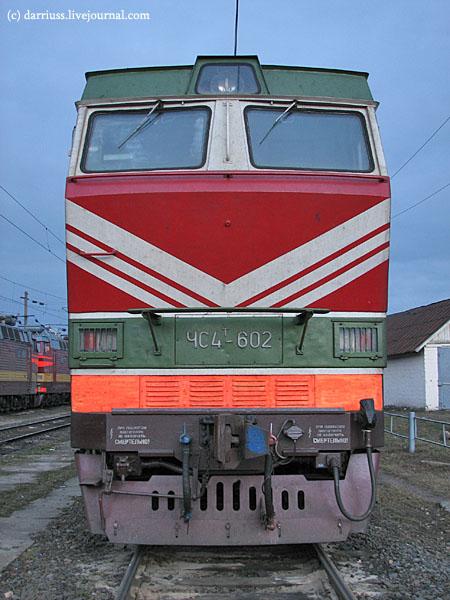 railroad_electricloco