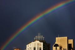 IMG_5720 Arcoiris Belo Horizonte (miamiphotographerone) Tags: minasgerais brasil arcoiris belohorizonte canon40d