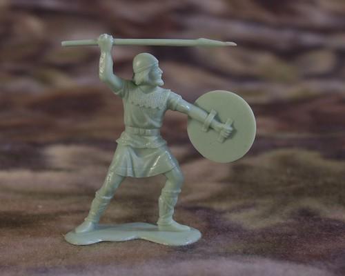 Marx Viking