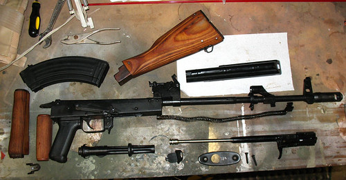 wasr10teardown