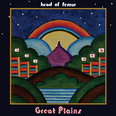 "Feature 4/10 ""Head of Femur"""