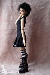dress 008