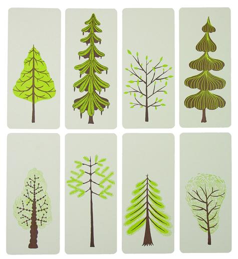 springtreespoppy