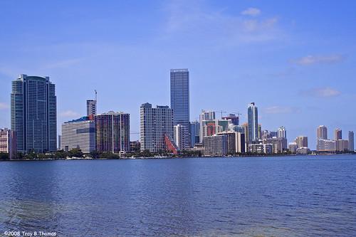 MiamiScape_2