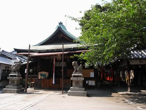 弥栄神社-01